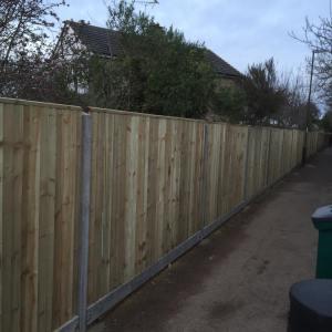 close-fence1
